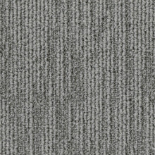 Desso Airmaster ® Atmos B747-9505 - 5 m2 Box / 20 Tiles - Commercial Contract Carpet tiles 500 mm x 500 mm