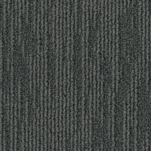 Desso Airmaster ® Atmos B747-9523 - 5 m2 Box / 20 Tiles - Commercial Contract Carpet tiles 500 mm x 500 mm