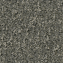 Desso Airmaster ® Earth AA71-2913 - 5 m2 Box / 20 Tiles - Commercial Contract Carpet tiles 500 mm x 500 mm