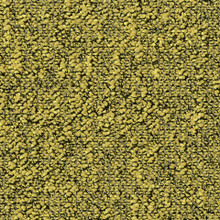 Desso Airmaster ® Earth AA71-6202 - 5 m2 Box / 20 Tiles - Commercial Contract Carpet tiles 500 mm x 500 mm