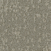 Desso Airmaster ® Tones AA70-1321 - 5 m2 Box / 20 Tiles - Commercial Contract Carpet tiles 500 mm x 500 mm