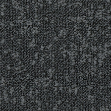 Desso Airmaster ® Tones AA70-9023 - 5 m2 Box / 20 Tiles - Commercial Contract Carpet tiles 500 mm x 500 mm