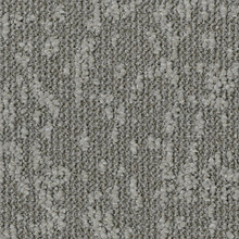 Desso Airmaster ® Tones AA70-9526 - 5 m2 Box / 20 Tiles - Commercial Contract Carpet tiles 500 mm x 500 mm