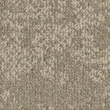 Desso Arable AA86-2915 - 5 m2 Box / 20 Tiles - Commercial Contract Carpet tiles 500 mm x 500 mm
