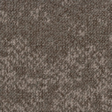 Desso Arable AA86-2922 - 5 m2 Box / 20 Tiles - Commercial Contract Carpet tiles 500 mm x 500 mm