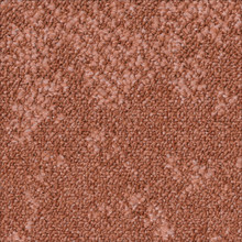 Desso Arable AA86-5031 - 5 m2 Box / 20 Tiles - Commercial Contract Carpet tiles 500 mm x 500 mm
