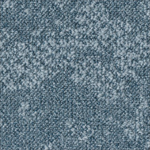 Desso Arable AA86-8333 - 5 m2 Box / 20 Tiles - Commercial Contract Carpet tiles 500 mm x 500 mm