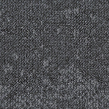 Desso Arable AA86-9021 - 5 m2 Box / 20 Tiles - Commercial Contract Carpet tiles 500 mm x 500 mm