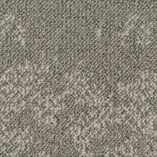 Desso Arable AA86-9106 - 5 m2 Box / 20 Tiles - Commercial Contract Carpet tiles 500 mm x 500 mm
