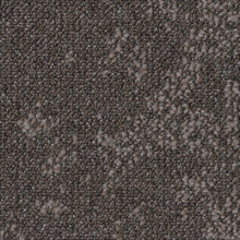 Desso Arable AA86-9113 - 5 m2 Box / 20 Tiles - Commercial Contract Carpet tiles 500 mm x 500 mm