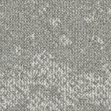 Desso Arable AA86-9920 - 5 m2 Box / 20 Tiles - Commercial Contract Carpet tiles 500 mm x 500 mm