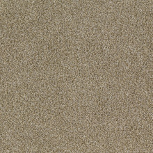 Desso Arcade B023-1710 - 4 m2 Box / 16 Tiles - Commercial Contract Carpet tiles 500 mm x 500 mm