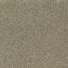 Desso Arcade B023-2014 - 4 m2 Box / 16 Tiles - Commercial Contract Carpet tiles 500 mm x 500 mm