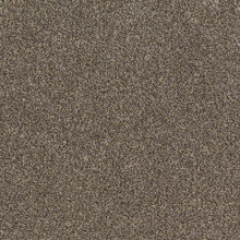 Desso Arcade B023-2922 - 4 m2 Box / 16 Tiles - Commercial Contract Carpet tiles 500 mm x 500 mm
