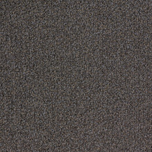 Desso Arcade B023-2931 - 4 m2 Box / 16 Tiles - Commercial Contract Carpet tiles 500 mm x 500 mm