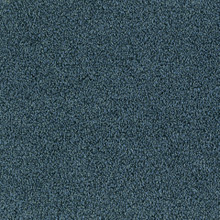 Desso Arcade B023-8222 - 4 m2 Box / 16 Tiles - Commercial Contract Carpet tiles 500 mm x 500 mm