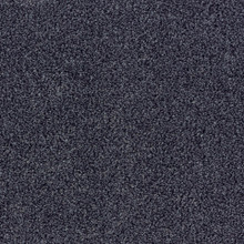 Desso Arcade B023-9013 - 4 m2 Box / 16 Tiles - Commercial Contract Carpet tiles 500 mm x 500 mm