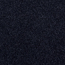 Desso Arcade B023-9022 - 4 m2 Box / 16 Tiles - Commercial Contract Carpet tiles 500 mm x 500 mm