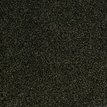 Desso Arcade B023-9092 - 4 m2 Box / 16 Tiles - Commercial Contract Carpet tiles 500 mm x 500 mm