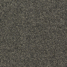 Desso Arcade B023-9095 - 4 m2 Box / 16 Tiles - Commercial Contract Carpet tiles 500 mm x 500 mm