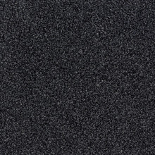 Desso Arcade B023-9501 - 4 m2 Box / 16 Tiles - Commercial Contract Carpet tiles 500 mm x 500 mm