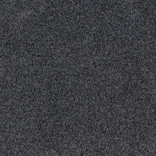 Desso Arcade B023-9502 - 4 m2 Box / 16 Tiles - Commercial Contract Carpet tiles 500 mm x 500 mm