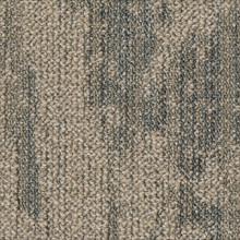 Desso Breccia 2914 - 5 m2 Box / 20 Tiles - Commercial Contract Carpet tiles 500 mm x 500 mm