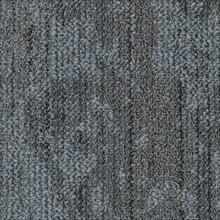 Desso Breccia 8913 - 5 m2 Box / 20 Tiles - Commercial Contract Carpet tiles 500 mm x 500 mm