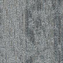 Desso Breccia 8915 - 5 m2 Box / 20 Tiles - Commercial Contract Carpet tiles 500 mm x 500 mm