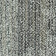 Desso Breccia 9066 - 5 m2 Box / 20 Tiles - Commercial Contract Carpet tiles 500 mm x 500 mm