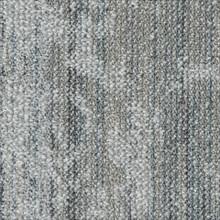 Desso Breccia 9097 - 5 m2 Box / 20 Tiles - Commercial Contract Carpet tiles 500 mm x 500 mm