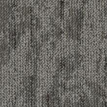 Desso Breccia 9517 - 5 m2 Box / 20 Tiles - Commercial Contract Carpet tiles 500 mm x 500 mm