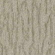 Desso Carved AA45-2915 - 5 m2 Box / 20 Tiles - Commercial Contract Carpet tiles 500 mm x 500 mm