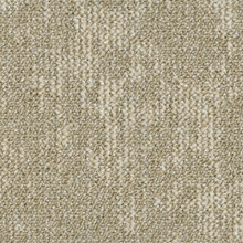 Desso Desert B882-1659 - 5 m2 Box / 20 Tiles - Commercial Contract Carpet tiles 500 mm x 500 mm