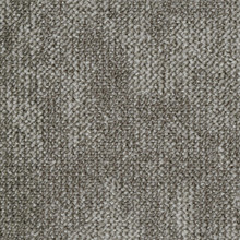 Desso Desert B882-2915 - 5 m2 Box / 20 Tiles - Commercial Contract Carpet tiles 500 mm x 500 mm