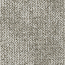 Desso Desert B882-2917 - 5 m2 Box / 20 Tiles - Commercial Contract Carpet tiles 500 mm x 500 mm