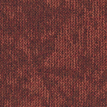 Desso Desert B882-5011 - 5 m2 Box / 20 Tiles - Commercial Contract Carpet tiles 500 mm x 500 mm