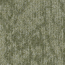 Desso Desert B882-7954 - 5 m2 Box / 20 Tiles - Commercial Contract Carpet tiles 500 mm x 500 mm