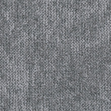 Desso Desert B882-9505 - 5 m2 Box / 20 Tiles - Commercial Contract Carpet tiles 500 mm x 500 mm