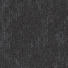 Desso Desert B882-9510 - 5 m2 Box / 20 Tiles - Commercial Contract Carpet tiles 500 mm x 500 mm