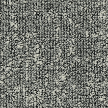 Desso Fields B751-1052 - 5 m2 Box / 20 Tiles - Commercial Contract Carpet tiles 500 mm x 500 mm