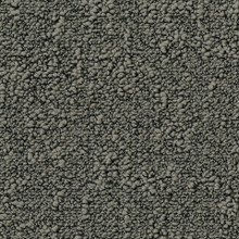 Desso Fields B751-2912 - 5 m2 Box / 20 Tiles - Commercial Contract Carpet tiles 500 mm x 500 mm