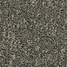 Desso Fields B751-2915 - 5 m2 Box / 20 Tiles - Commercial Contract Carpet tiles 500 mm x 500 mm