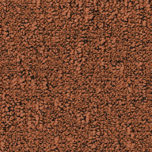 Desso Fields B751-5012 - 5 m2 Box / 20 Tiles - Commercial Contract Carpet tiles 500 mm x 500 mm