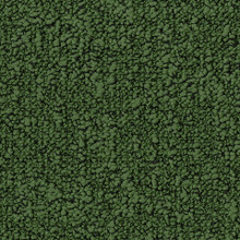 Desso Fields B751-7231 - 5 m2 Box / 20 Tiles - Commercial Contract Carpet tiles 500 mm x 500 mm
