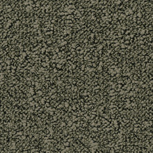 Desso Fields B751-7944 - 5 m2 Box / 20 Tiles - Commercial Contract Carpet tiles 500 mm x 500 mm