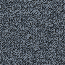 Desso Fields B751-8813 - 5 m2 Box / 20 Tiles - Commercial Contract Carpet tiles 500 mm x 500 mm