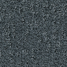 Desso Fields B751-8822 - 5 m2 Box / 20 Tiles - Commercial Contract Carpet tiles 500 mm x 500 mm
