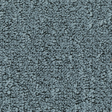 Desso Fields B751-8834 - 5 m2 Box / 20 Tiles - Commercial Contract Carpet tiles 500 mm x 500 mm
