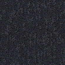 Desso Fields B751-8901 - 5 m2 Box / 20 Tiles - Commercial Contract Carpet tiles 500 mm x 500 mm